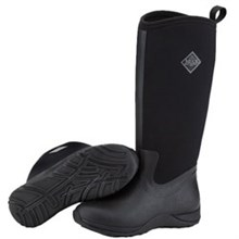 Muck Boots Tall Boots Womens Arctic Adventure