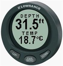 Lowrance Marine Digital Gauges lowrance 47 94
