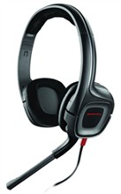 Plantronics PC Gaming plantronics gamecom 307