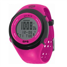Soleus GPS Fit 1.0 Series GPS Watches soleus gps fit 1
