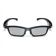 TV Accessories lg 3d active dynamic shutter glasses ag s350