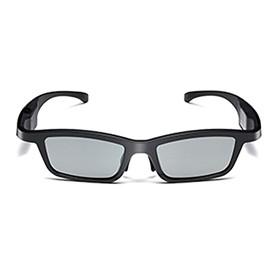 lg 3d active dynamic shutter glasses ag s350