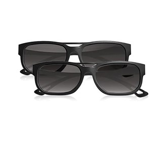 lg 3d cinema glasses ag f210