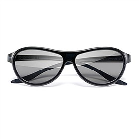 lg 3d cinema glasses ag f310