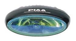 PIAA Lens Units piaa 00153