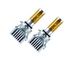 PIAA LED Bulbs piaa 17502