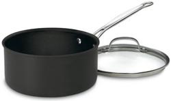 Sauce Pan cuisinart 6194 20