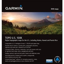 Garmin TOPO Trail Maps garmin 010 11001 52
