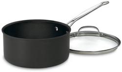 Sauce Pan cuisinart 6193 20