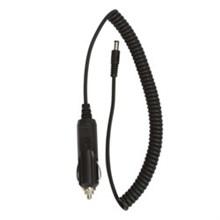 Cables  uniden power adapter dc/dc 12v lighter plug