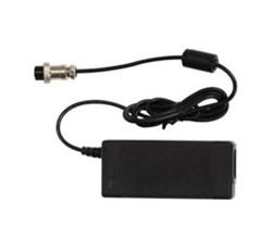 Cables  uniden power adapter ac/dc 110v 12V car/rv/boat um50