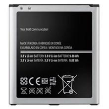 Galaxy Core Prime LTE battery for samsung eb bg360cbu