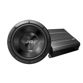 jvc cspk202