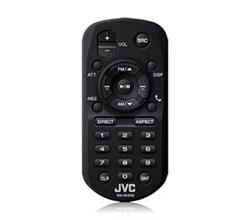 Remote Controls jvc rm rk258