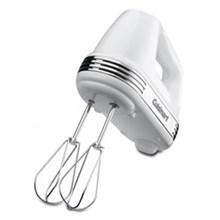 Hand Mixers cuisinart hm 70