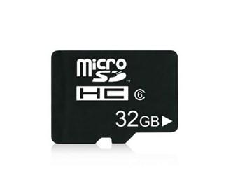 LG MicroSD 32GB