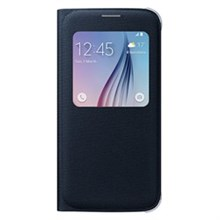 Samsung Cell Phone Cases samsung ef cg920b