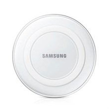 Hot Deals samsung ep pg920i