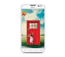 Optimus L Series lg lgd410