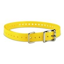 Dog Collars for Garmin Outdoor garmin 3 4 buckle collar strap