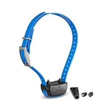 Garmin Pet Obedience garmin delta xc/delta sport xc device