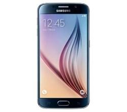 Samsung NFC Phones Galaxy S6 SM G920