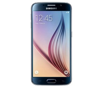 Galaxy S6 SM G920