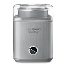 Cuisinart Ice Cream Yogurt Makers cuisinart ice 30bc