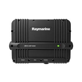 raymarine e70298