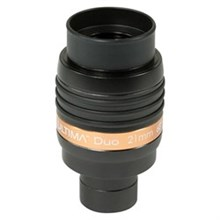 Ultima Duo Series celestron 93445