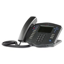Polycom Desktop Phones 2200 11531 001