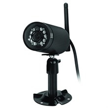 Uniden Security Systems Wifi Cameras uniden appcam23