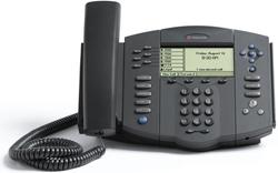 Polycom SoundPoint IP Refurbished 2200 11631 001