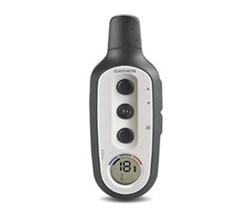 Garmin Delta tri tronics delta xc handheld