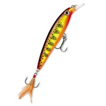 Hot Mustard Muddler rapala xr06hmmd