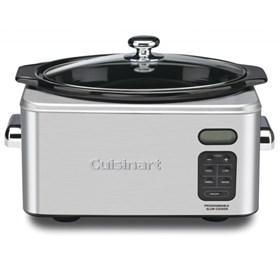 cuisinart psc 650