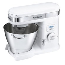 Stand Mixers cuisinart sm 55