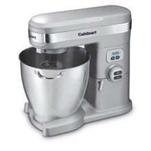 Stand Mixers cuisinart sm 70
