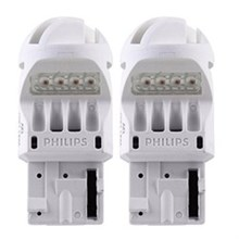 Vision LED Series philips 12838redb2