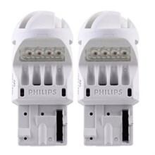 LED Mini Bulbs philips 12838redb2