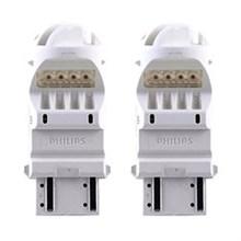 LED Mini Bulbs philips 12840redb2