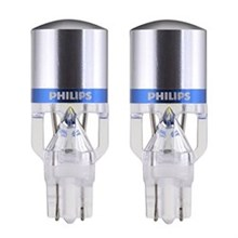 Vision LED Series philips 12789lpb2
