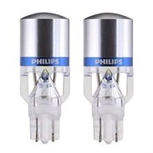 LED Mini Bulbs philips 12789lpb2