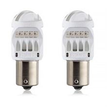 LED Mini Bulbs philips 12898b2