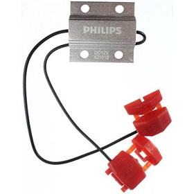 philips 12956b2