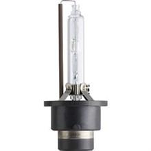 Xenon HID Series philips 42402c1 d4s xenon hid headlight bulb