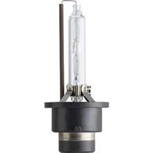 D2S philips 85122c1 d2s xenon hid headlight bulb