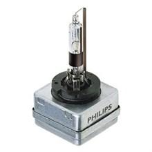 Xenon HID Series philips 85409c1 d1r xenon hid headlight bulb