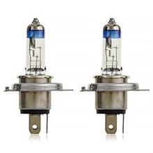 X tremeVision Series philips 9003xvb2 hb2 x treme vision headlights