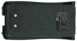 Uniden Marine Radio Accessories uniden bbty0498001